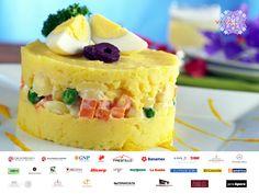 #vivaperumexico VIVA EN EL MUNDO. Del 5 al 9 de octubre le invitamos a asistir a nuestra Semana Gastronómica Peruana en el Club de Industriales de la Ciudad de México y en el Club de Empresarios de Puebla. Aquí podrá disfrutar de exquisitos platillos típicos de la cultura peruana. Le invitamos a conocer nuestra agenda de VIVA PERÚ 2015 para que pueda deleitarse con los exquisitos platillos peruanos.  www.vivaenelmundo.com