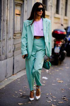 Milan fashion weeks 269934571403182735 - The Best Street Style from Milan Fashion Week Source by ispyarunway Gq Mens Style, Gq Style, Mode Style, Swag Style, Style Casual, Men's Fashion, Urban Fashion, Fashion Outfits, Fashion Styles