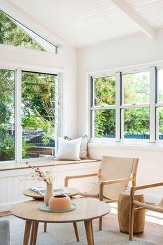 Gallery — MVD Maida Vale, Windows, Gallery, House, Roof Rack, Home, Homes, Ramen, Houses