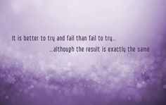 Fail wallpaper - HD Wallpapers and Picture free Download for Desktop and Mobile