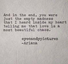 https://www.etsy.com/listing/203349254/love-poem-original-poetry-typography?ref=shop_home_active_6