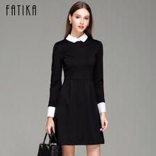 36 Best BLACK DRESSES images  e829bfe75