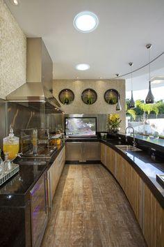 Projetos Residencias | Casa Tripoli | Arquiteto Aquiles Nícolas Kílaris