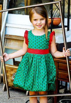 712bc1156d super cute dress from Ode Super Cute Dresses