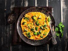 Karppaajan reseptit vähähiilihydraattiseen ruokavalioon Paella, Smoothie, Curry, Pizza, Ethnic Recipes, Food, Smoothies, Shake, Curries