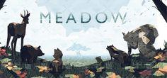 Meadow bei Steam