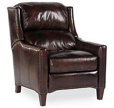 Recliners Furniture :: Drexel Heritage Furniture