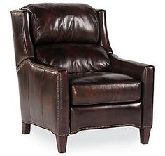 1000 Images About Drexel Heritage Furniture On Pinterest