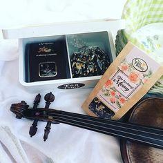 _____________________________ #dzienmatki | #mothersday | #musicianlife | #tea | #basket | #global_ladies | #shotwithlove | #still_life_gallery | #tv_living |#tv_lifestyle | #violin | #violino | #violinist | #violinlife | #violingirl | #skrzypaczka | #skrzypce | #muzyka | #geige | #fiddle | #musicaclassica | #instrument | #instaclassical | #bestmusicshots | #jj_musicmember | #classicfm | #talentedmusicians | #instamusiciansdaily |