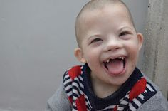 spent last week with this beautiful child in Ukraine!
