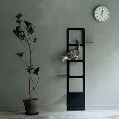 <b>когтеточка</b> для кота | Pet | Cat furniture, Pet furniture и Cat ...