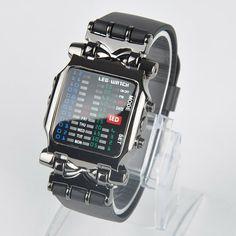 Civil Watches @civilwatches #civilwatches