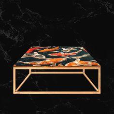 Coffee Tables, Furniture, Home Decor, Interior Design, Home Interior Design, Arredamento, Home Decoration, Decoration Home, Interior Decorating
