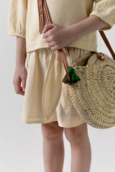April Showers spring - summer 2015 collection