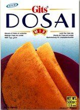 23 Best Indian Snacks images in 2012 | Indian snacks, Bag