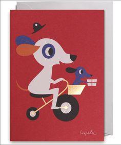 by #Ingela P #Arrhenius, kidsdinge.com