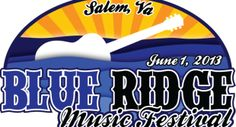 Little Big Town & Hunter Hayes to Headline Blue Ridge Music Festival June 1 in Salem, VA
