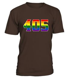 # Men S 405 Area Code Oklahoma City Ok Gay Pride Lgbt Rainbow Shirt Small Navy .    COUPON CODE    Click here ( image ) to get COUPON CODE  for all products :      HOW TO ORDER:  1. Select the style and color you want:  2. Click Reserve it now  3. Select size and quantity  4. Enter shipping and billing information  5. Done! Simple as that!    TIPS: Buy 2 or more to save shipping cost!    This is printable if you purchase only one piece. so dont worry, you will get yours…