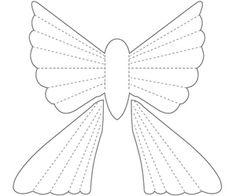 borboletas-de-papel4