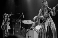 606 Best GRANDFUNK RAILROAD images in 2019 | Grand funk railroad