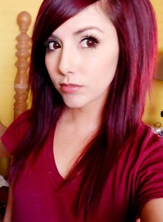 62 best cool hairstyles and hair colors images on pinterest hair color 2014 giving hair a new look with blonde red and dark hair colors collection of hair color 2014 gives a vast collection of colorful hairstyles solutioingenieria Gallery