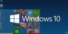 આવે છે વિન્ડોઝ ૧૦  #Technology #Windows10 #Gujarati | #JanvaJevu