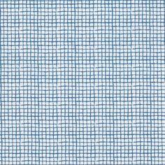 22 meilleures images du tableau tissus   Fabrics, Tapestry et Texture 483066b3404c