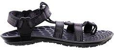 lizard sandal