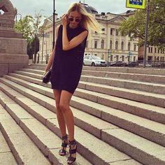 @trotsko_masha via @street_style_paris by fashion4perfection