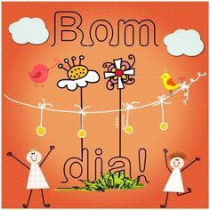 bom-dia Portuguese Words, Special Words, Good Afternoon, Body Inspiration, Good Morning Quotes, Family Love, Facebook Sign Up, Snoopy, Inspirational Quotes