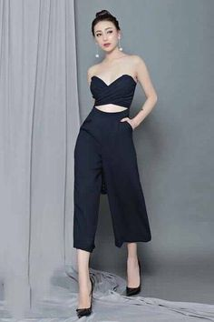 Now available on our store: Cut Out Jumpsuit Check it out here! http://www.moonshop.ph/products/cut-out-jumpsuit-1?utm_campaign=social_autopilot&utm_source=pin&utm_medium=pin