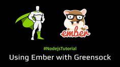 Explore Emberjs with Greensock #NodejsTutorial #emberjshttps://t.co/rj66IXGacS http://pic.twitter.com/ATbz4EWMr9   Web Development Fan (@web_devel0pment) October 19 2016