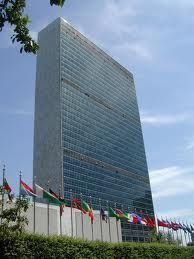 Visiting the United Nations for Short Term Rental NYC Guests Studyblr, Le Corbusier, Nyc, International Court Of Justice, International Conflict, Human Rights Council, World Government, Government Agencies, Life Is A Journey