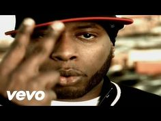 "Union - ""Time Leak feat. Talib Kweli and Sly Johnson"" - OFFICIAL MUSIC VIDEO - YouTube"