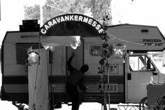 """""""Caravankermesse"""" by David Batignani / Natascia-Curci. #Theatre. VIE Scena Contemporanea Festival 2007"""