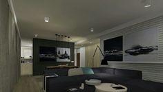 Salon W3