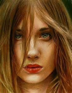 Brian Scott Artist Painter - Yahoo Image Search Results