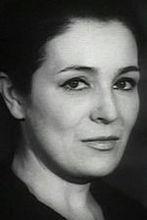 Joanna Magdalena Teresa Koroniewska Net Worth