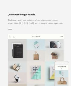 WordPress - Creative Photography & Portfolio WordPress Theme | ThemeForest