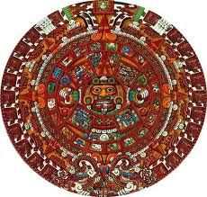 Google Image Result for http://i270.photobucket.com/albums/jj94/violators_world/Medusa/Calendario_Asteca.jpg
