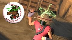 How to Start Comp (Basics) | TF2 Scout Gameplay #games #teamfortress2 #steam #tf2 #SteamNewRelease #gaming #Valve