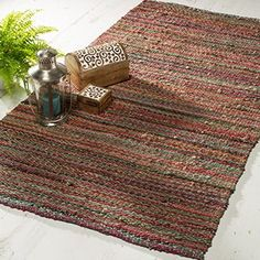 asiadragon Chinese Furniture, Wood Furniture, Asian Rugs, Rug Sale, Soft Furnishings, Kilim Rugs, Hygge, Jute, Modern Contemporary