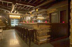 7 Serious Craft Beer Bars in San Francisco, via @Zagat. #beer #nightlife #SF