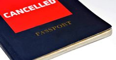 Every quarter the United States government publishes a list of individuals who have chosen to renounce their US citizenship. The latest list came out yesterday, and 1,376 people are on it. That might…