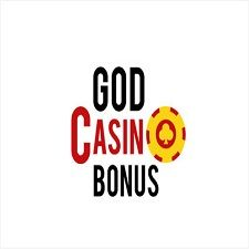 Casino Bonussen zijn de enige feature die de aandacht van zoveel gokkers mogelijk naar #onlinecasino gokken weet te trekken. Er is een enorm aandeel van online.