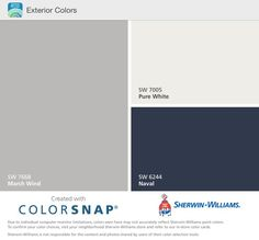 Image result for best navy blue color for cabinets in sherwin williams
