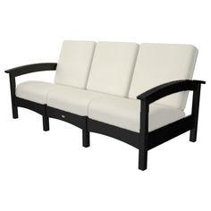 Trex Sofa