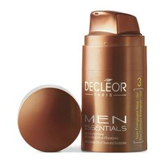 Decleor Eye Contour Energiser Gel at The Beauty Store. Cheap Decleor Skincare for Men, save up to Free UK Delivery on orders over Eye Make-up Remover, Make Up Remover, Frankincense Essential Oil, Essential Oils, Light Gels, Lip Conditioner, Eyeshadow For Brown Eyes, Eyes Lips Face, Eye Contour