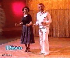 #looping #gif #disco