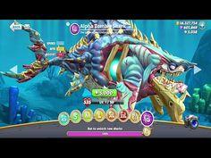 Shark Facts For Kids, Megamouth Shark, All Sharks, Species Of Sharks, Shark Art, Play Hacks, Reef Shark, Hammerhead Shark, Megalodon